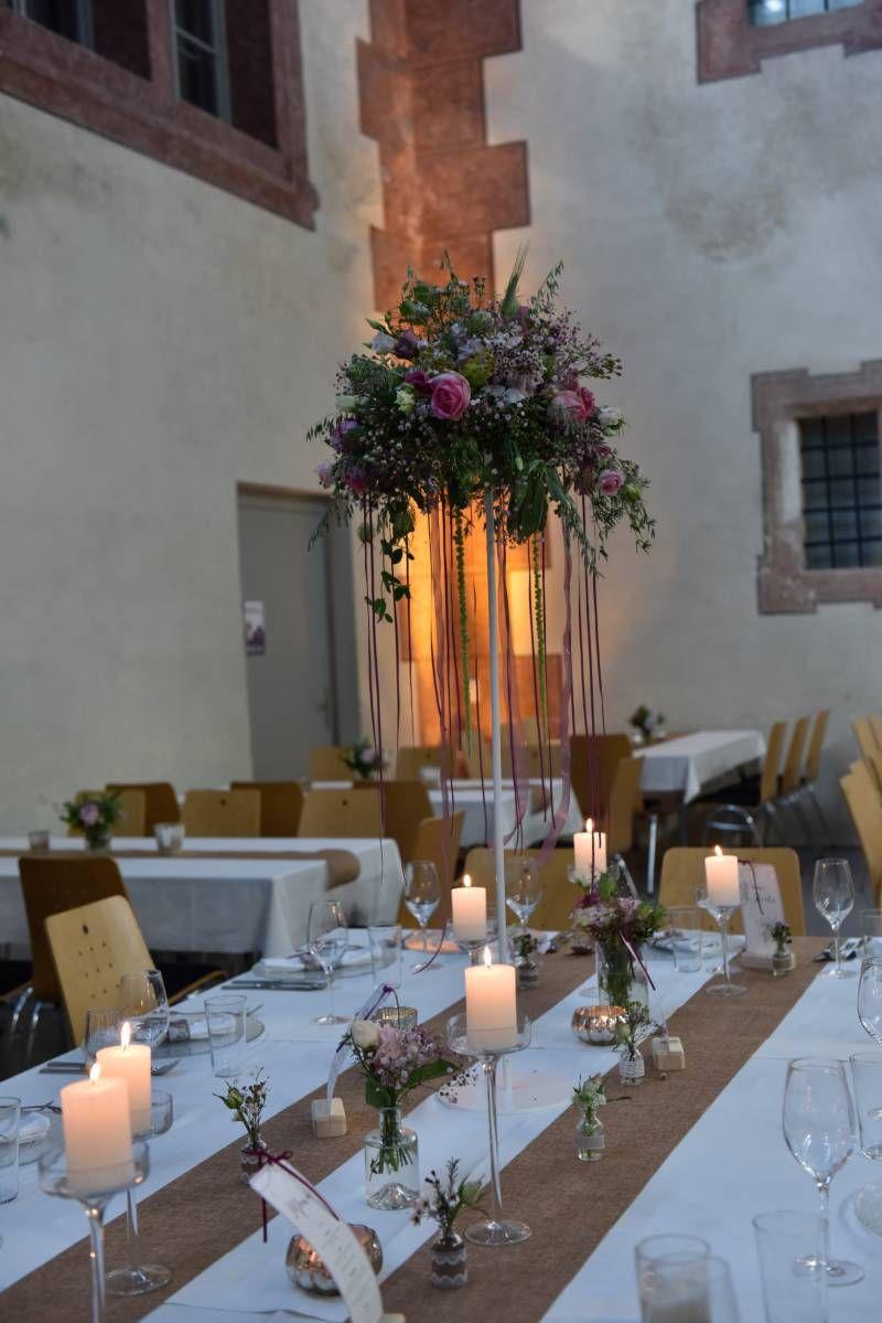 Tischdeko Hochzeit Hochzeitsdeko Dekorverleih Hochzeitstrends