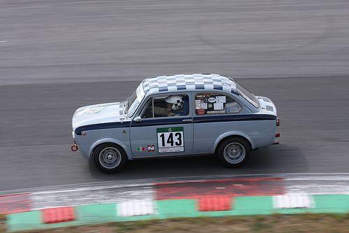 Fiat 850 Special Seat 850 Fiat 850 Fiat Fiat Cars