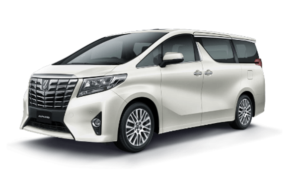 Check Used Toyota Car Models Price Check Prices Of All Used Toyota Car Models Such As Alphard Camry Commuter Coro Toyota Alphard Toyota Cars Toyota Car Models