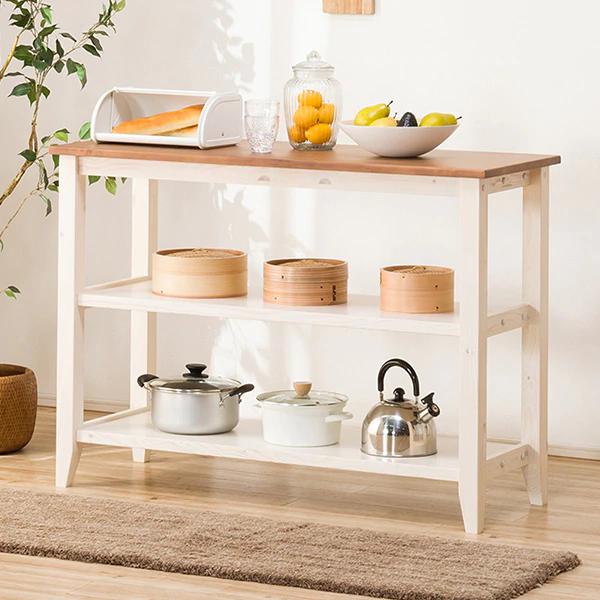 ニトリ ワークテーブル シナモ12045wh 通販 ワークテーブル インテリア 家具 テーブル