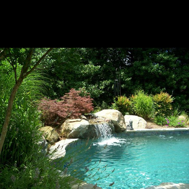 Unique swimming pools Designs !!! Pinterest Swimming pools and