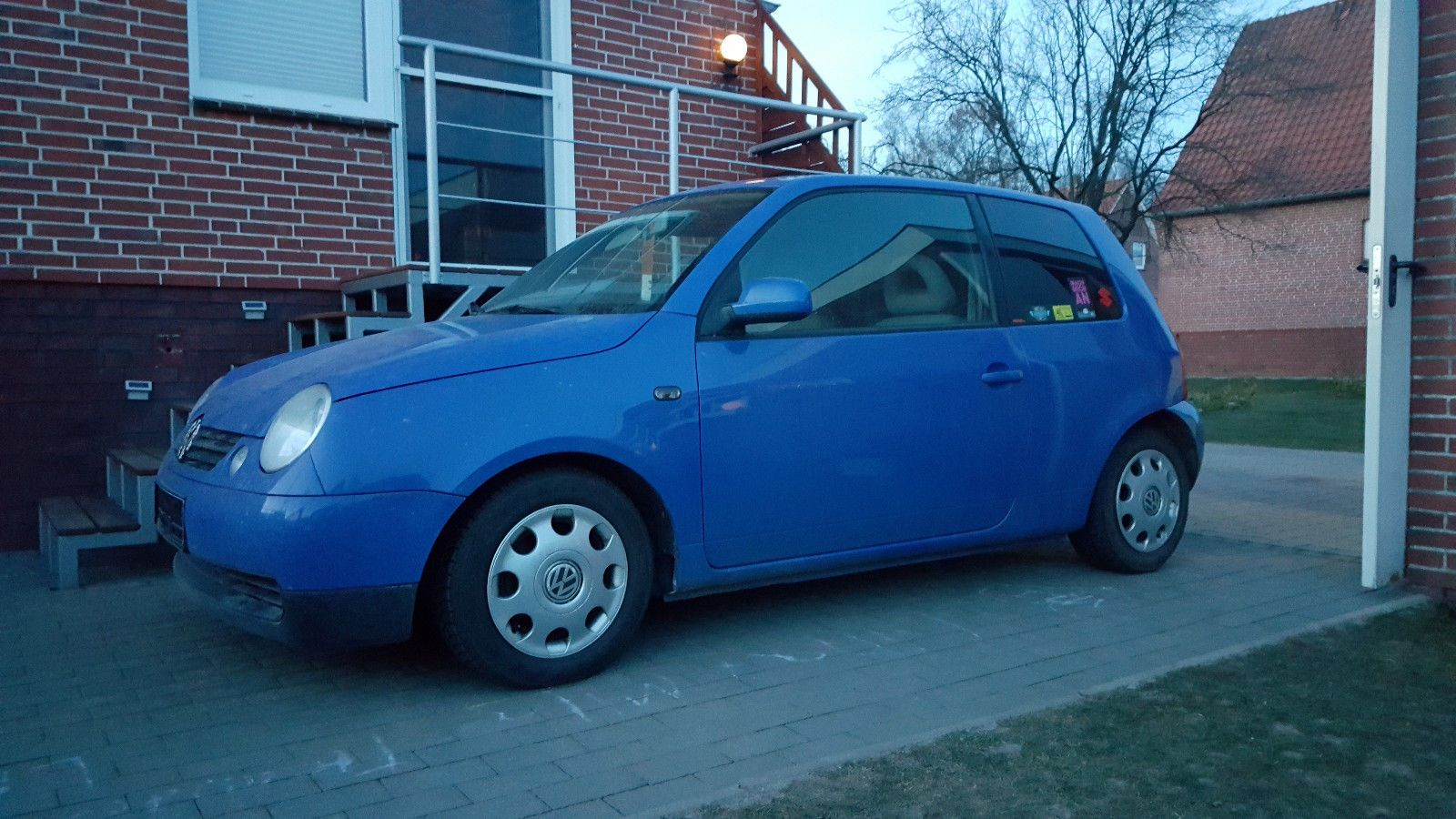 Vw lupo 80000km tv 0519 50ps onlineshop pinterest vw and vw lupo 80000km tv 0519 50ps fandeluxe Gallery