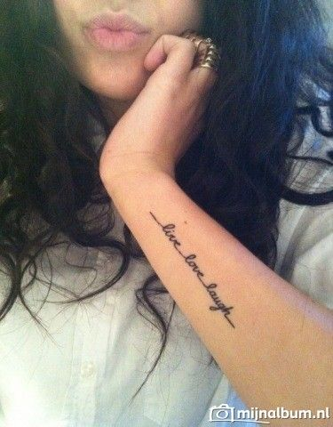 50 Tattoo Ideas That Are Simple But Stunning Tattoos