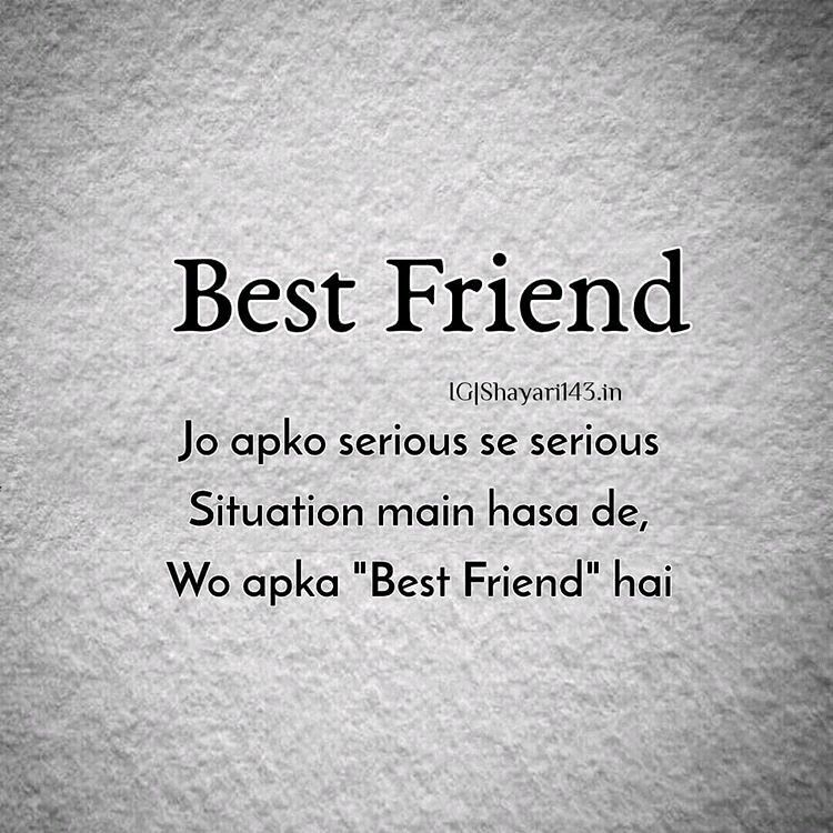 Angel Of Memories Friends Forever Quotes Friends Quotes Funny Bestest Friend Quotes
