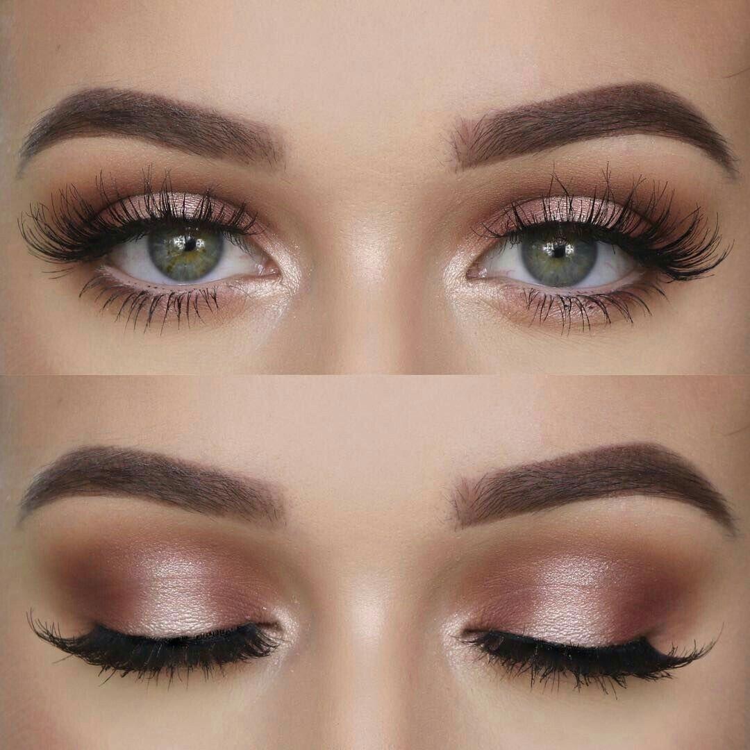 pinterest: @rosieperez158・*:・ more | makeup in 2019 | eye
