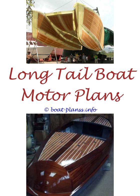 clinker boat building john leather - nova scotia boat build.weeds ...