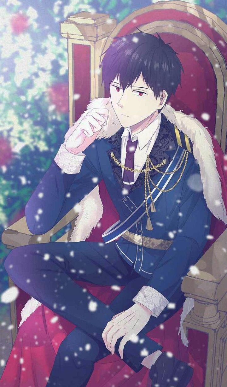 Twitter Cute Anime Guys Anime Oc Anime Guys