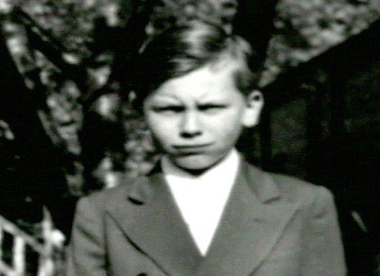 john wayne gacy documentary