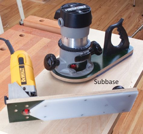 8 All Star Router Jigs Projects To Try Router Jig