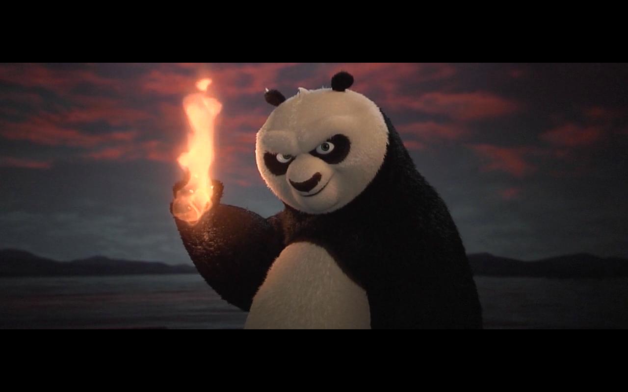 Kung Fu Panda Kung Fu Panda Kung Fu Character Design Animation