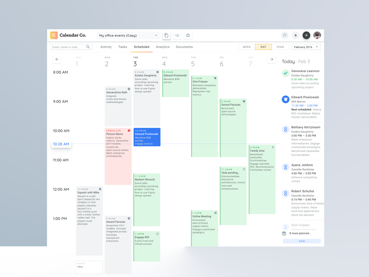Figma Desktop App Calendar Planner Schedule Timetable Design Timetable Design Web Graphic Design Planner Calendar