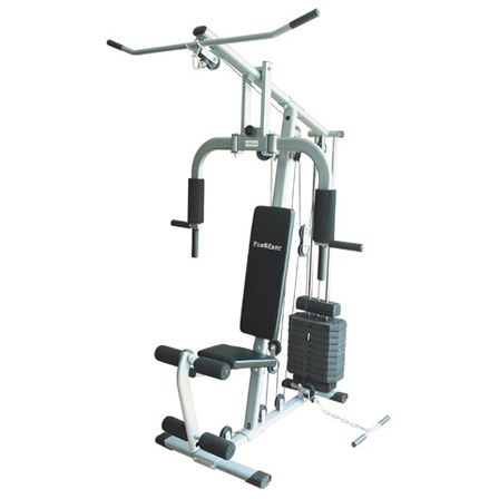 top 20 home gym equipment you should consider buying for