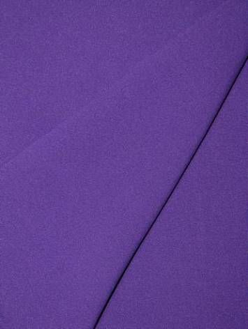 """Baroness Purple Poplin - 100% poly washable wrinkle free table linen table cloth fabric. 62"""" wide. Please Note; 25 yard minimum"""