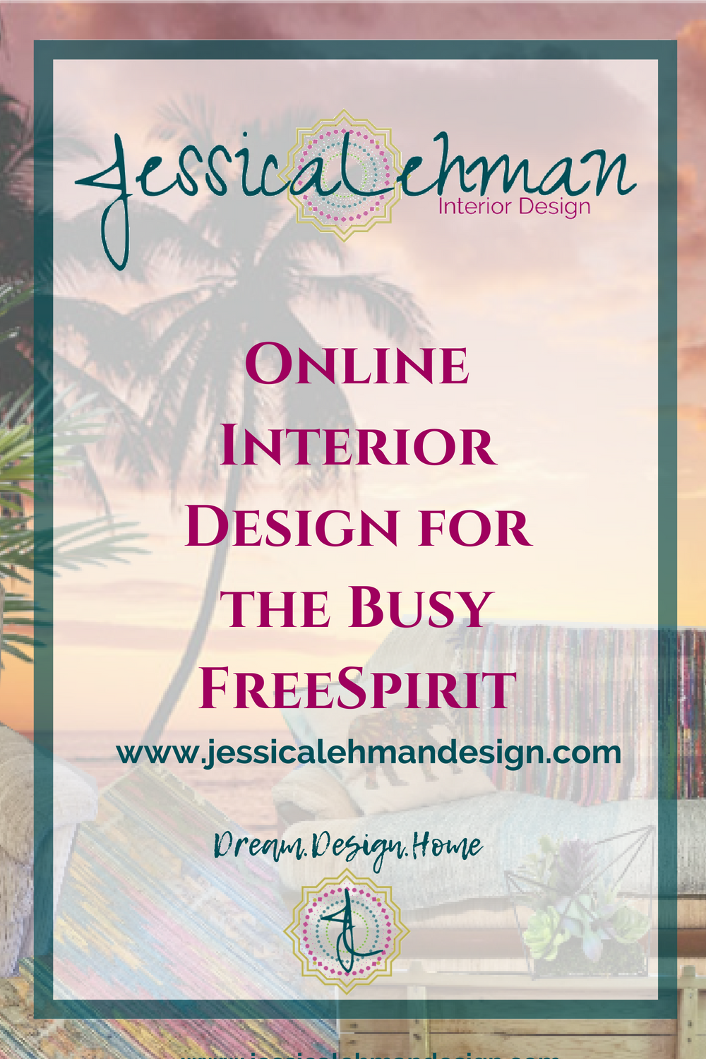 Online interior design made easy let me do all the hard work so you can concentrate on making memoires