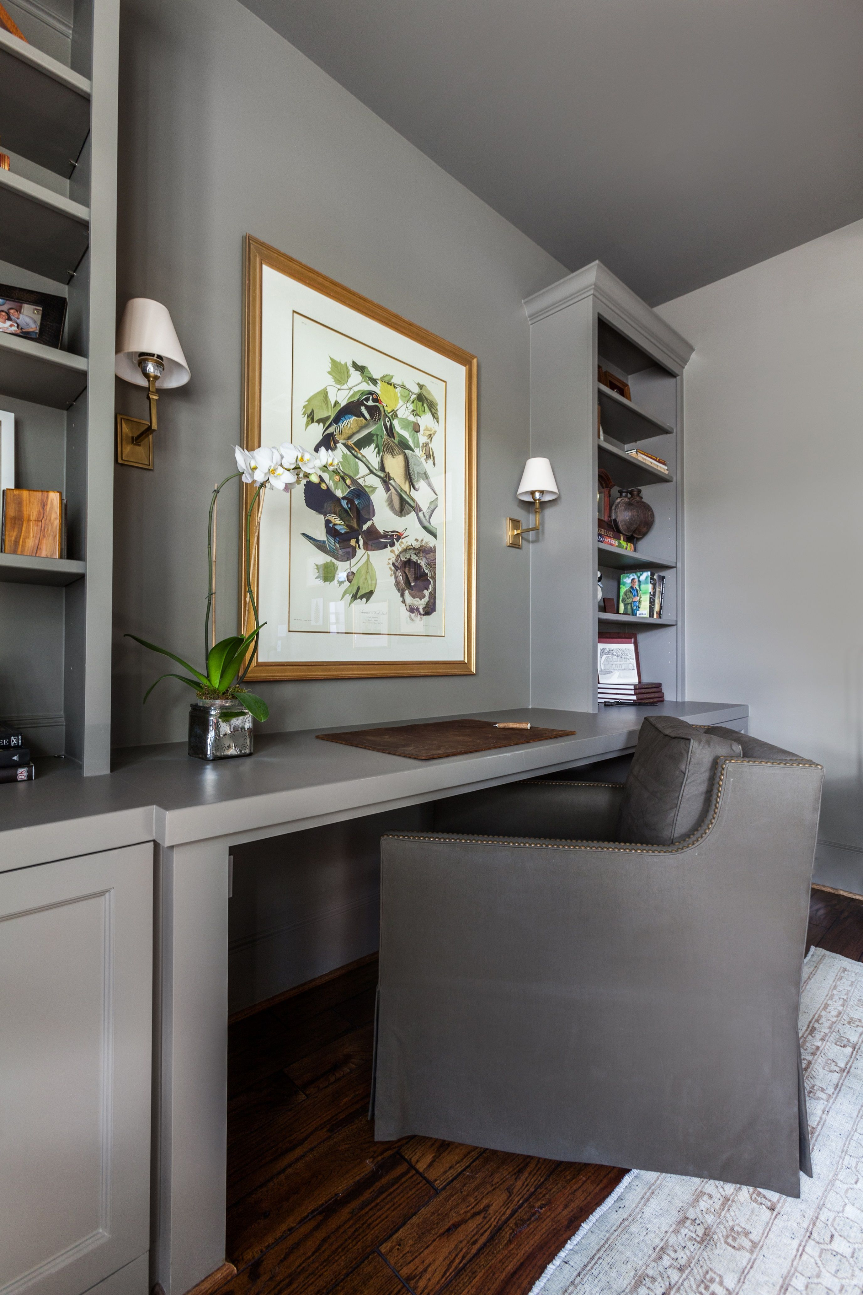 Beautiful home office favorite home offices pinterest circa