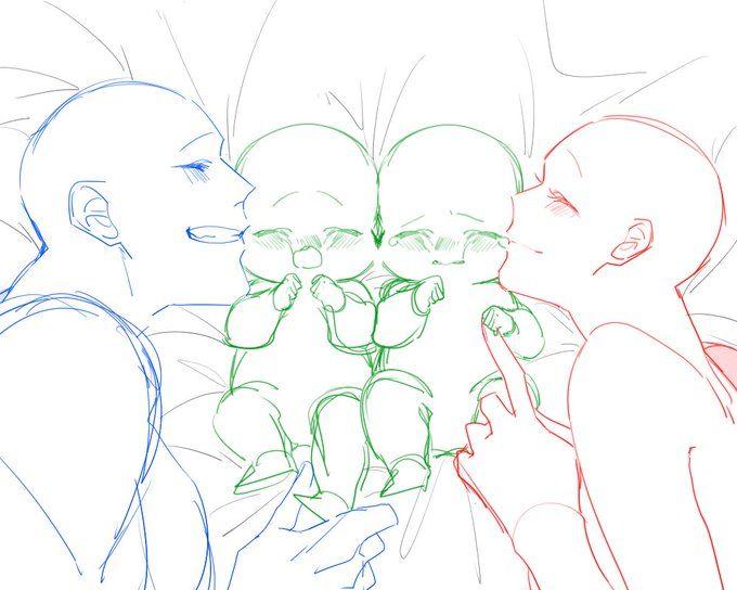 Dessiner son anim dessin en 2019 pinterest dessin - Comment dessiner madara uchiwa ...
