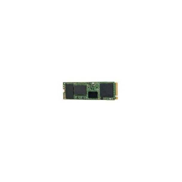 Intel 600p Series Ssdpekkw128g7x1 128gb M 2 80mm Pci Express 3 0 X4 Solid State Drive Tlc Tlc Laser Toner Expressions