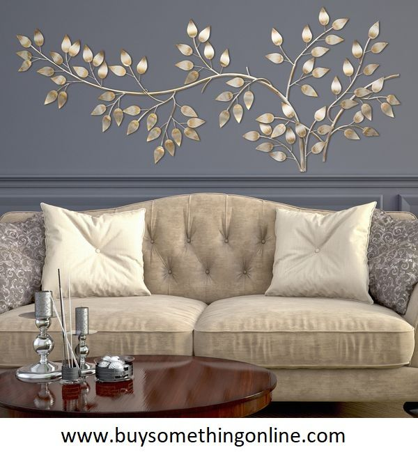 Wall Decor Buy Unique Wall Decor Online At Low Prices In India On Www Buysomethingonlinenow Com Shop Online F Stratton Home Decor Home Decor Cheap Home Decor