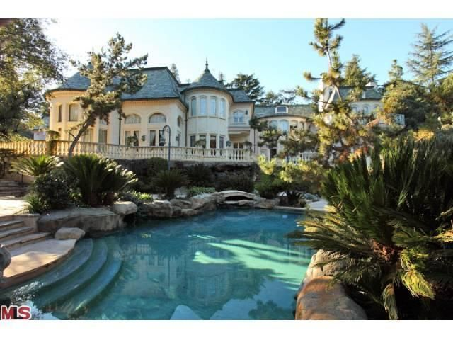 la canada flintridge The new york times has 29 homes for sale in la canada flintridge find the latest open houses, price reductions and homes new to the market with guidance from experts who live here too.