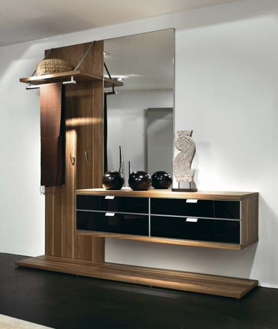entrance furniture. simple entrance hall furniture