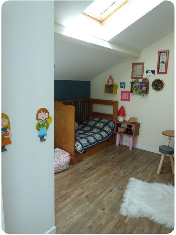 feng shui chambre enfants bonne gestion des poutres et du velux le sommeil est protg et