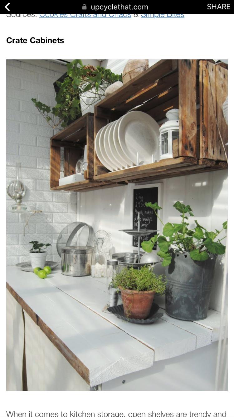 Pin von Julie Meeker auf Farmhouse Inspirations | Pinterest ...