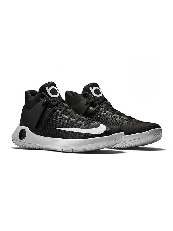 a5321da0095d Nike Kd Trey 5 IV 844571-010