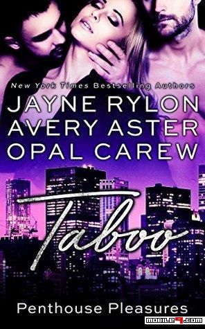 Ebook mobile9 from novels romance