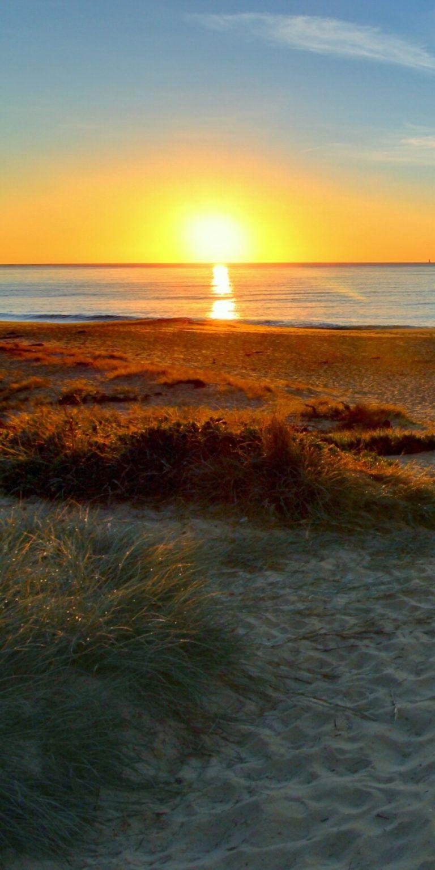 Amaneceres En El Mar Google Search Amanecer En El Mar Fotografia Naturaleza Fotografia Paisaje