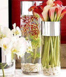 flower arranging | floral arrangements, toronto and flower