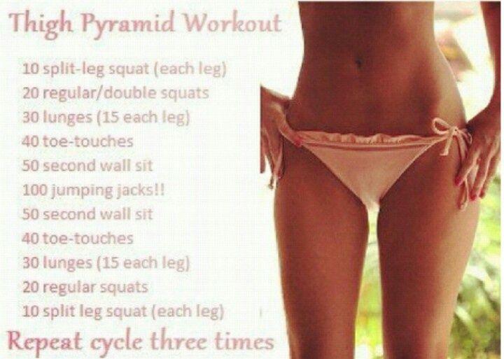 Elliptical training weight loss plan
