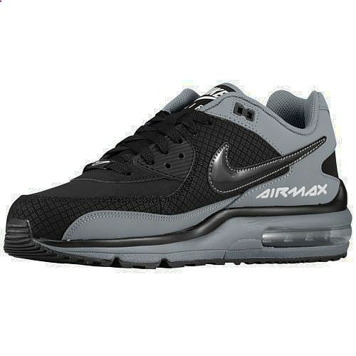 cheaper 72be5 cec3c ... Max Wright LTD Black Volt Running Limited Release Men s Size 10.5 New  Pinterest  Nike Shoes Nike Shoes ...