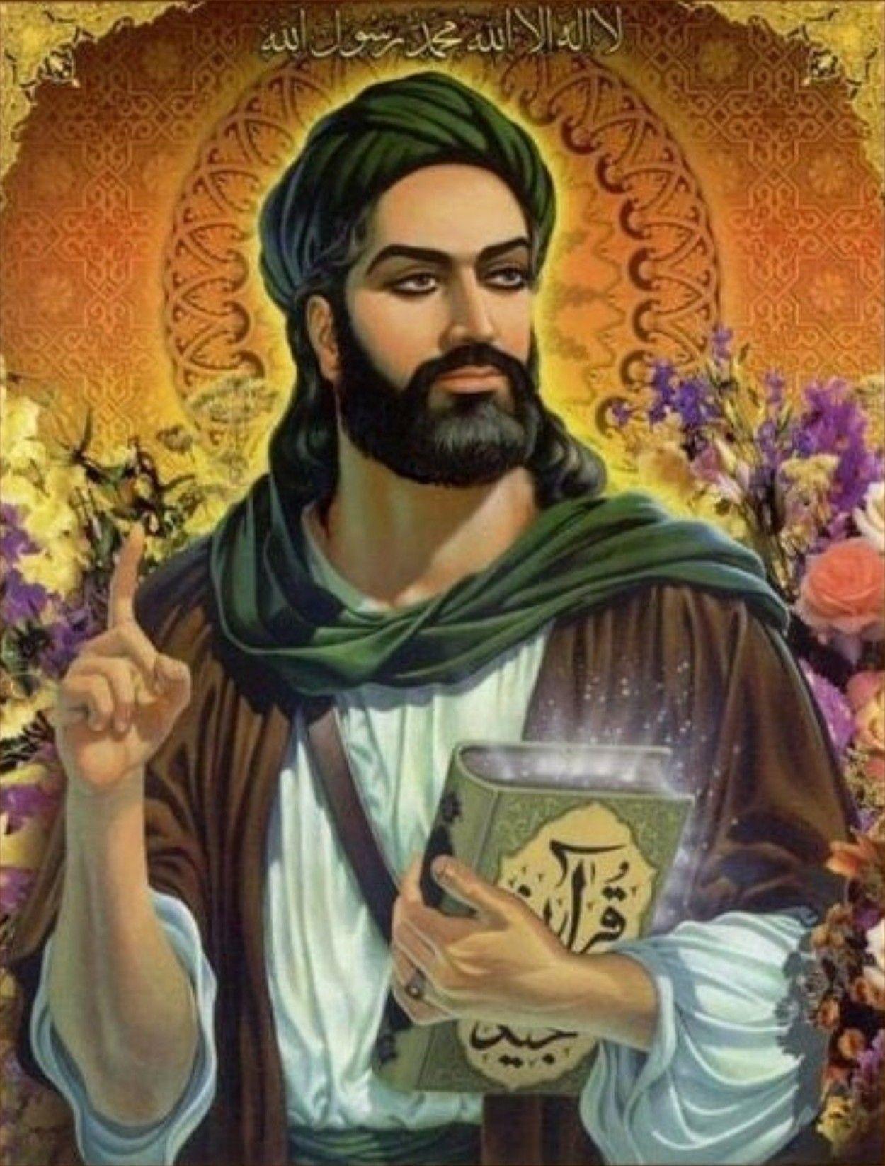 вам потребуется картинки пророк мухаммад изображение изнаночной стороны