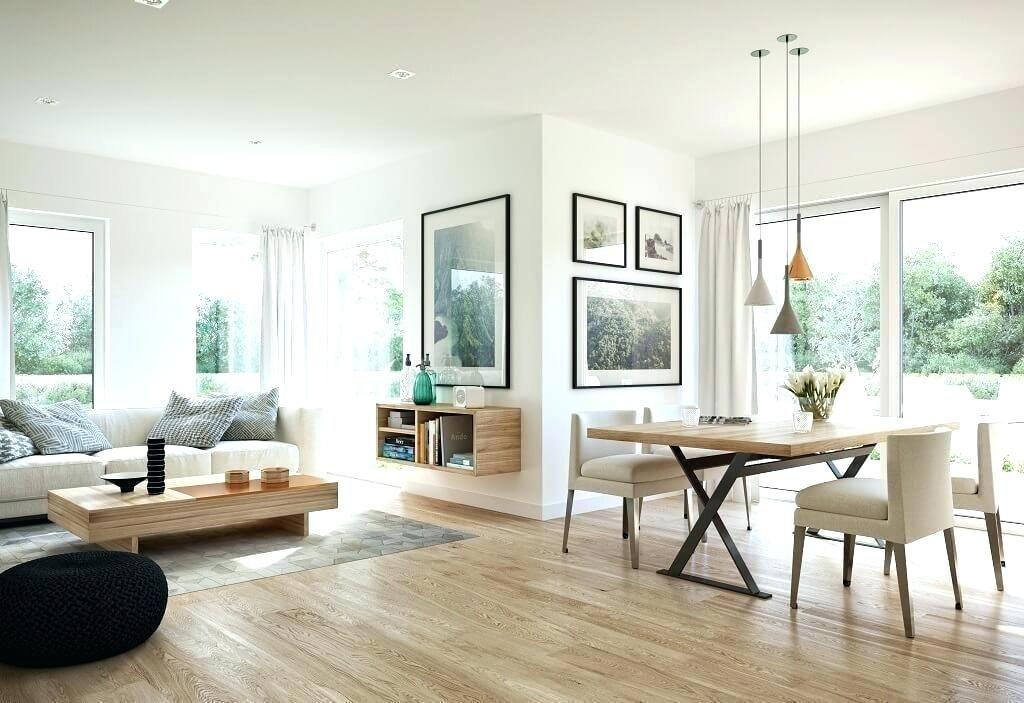 Inneneinrichtung Ideen Wohnzimmer Hervorragend Haus Minecraft