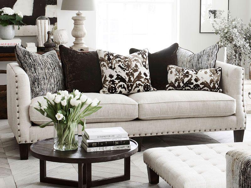 Prime Francesca Large Sofa In 2019 Sofa Big Sofas Large Sofa Andrewgaddart Wooden Chair Designs For Living Room Andrewgaddartcom