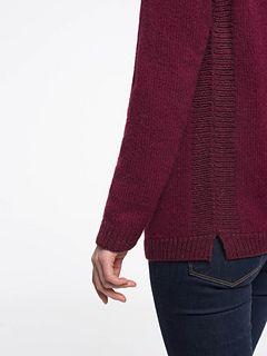 Shibui-knits-remix-trace-1332_small2