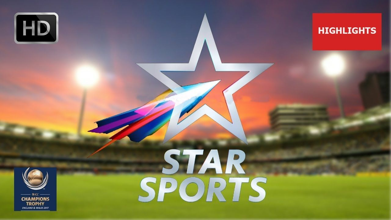 Star Sports Live Streaming ICC Cricket World Cup 2019 HD Online
