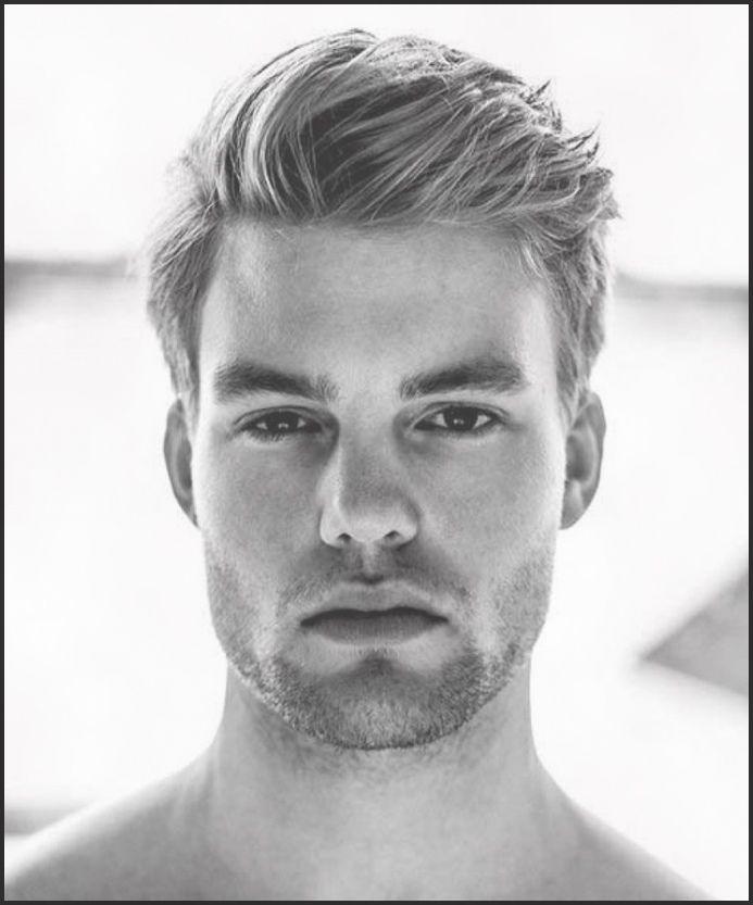 15 Trendige Frisuren Für Männer 2018 Friseur Frisuren Pinterest