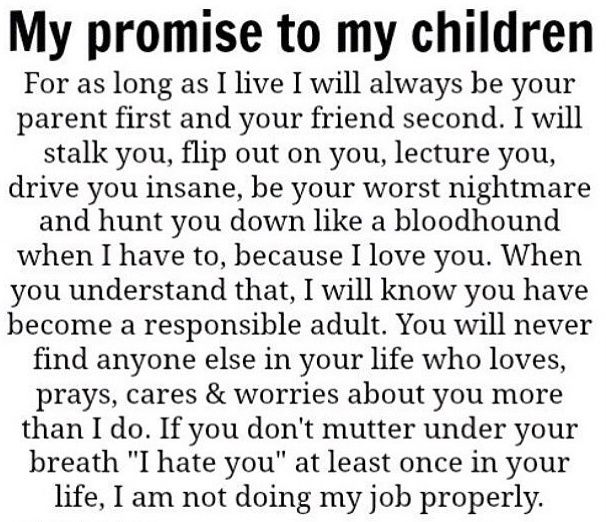 I Love My Kids Quotes Wallpaper 2 Of 5  I Love My Kids Quotes  Photo Gallery