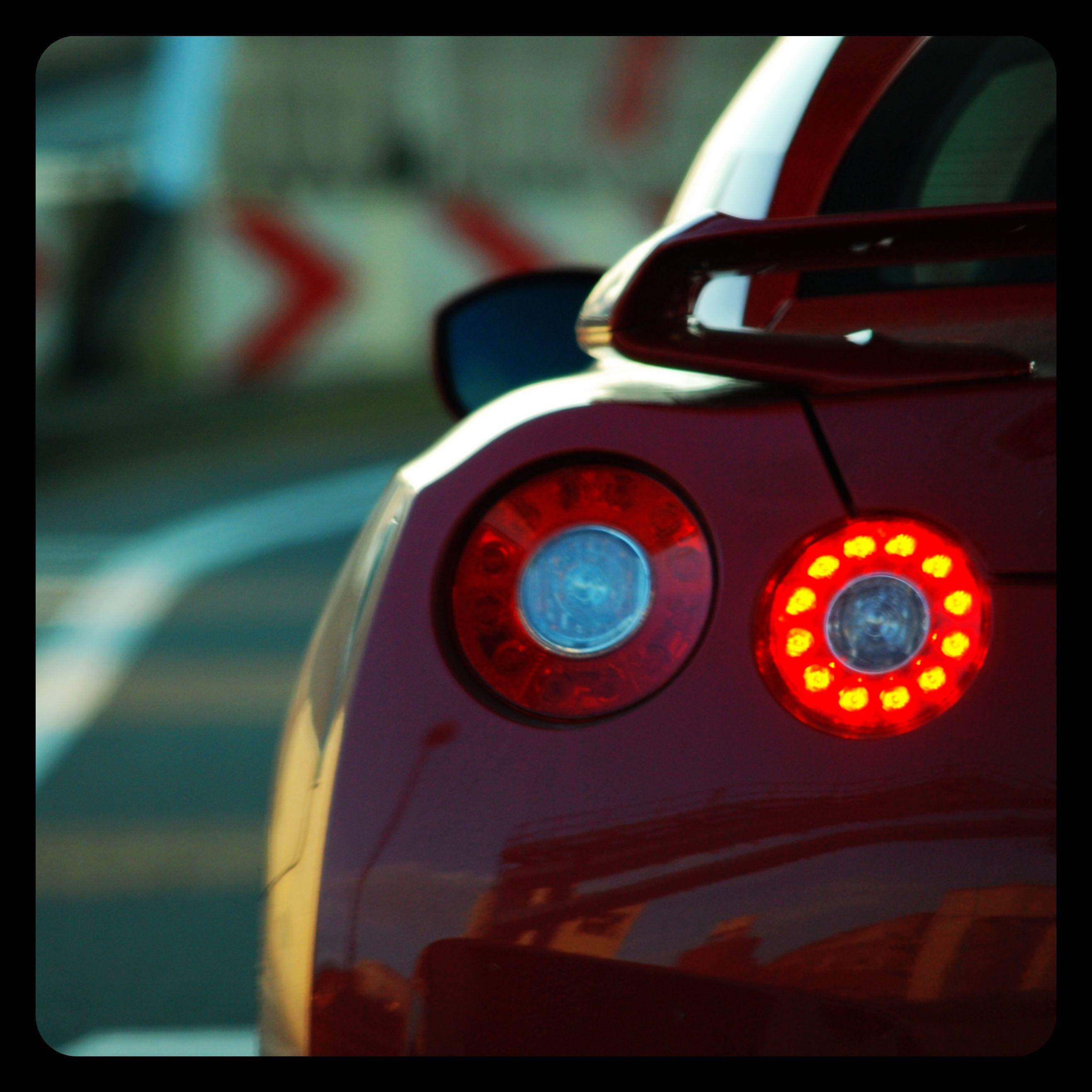 Nissan r35 gtr nissan r35 skyline gtr gtr