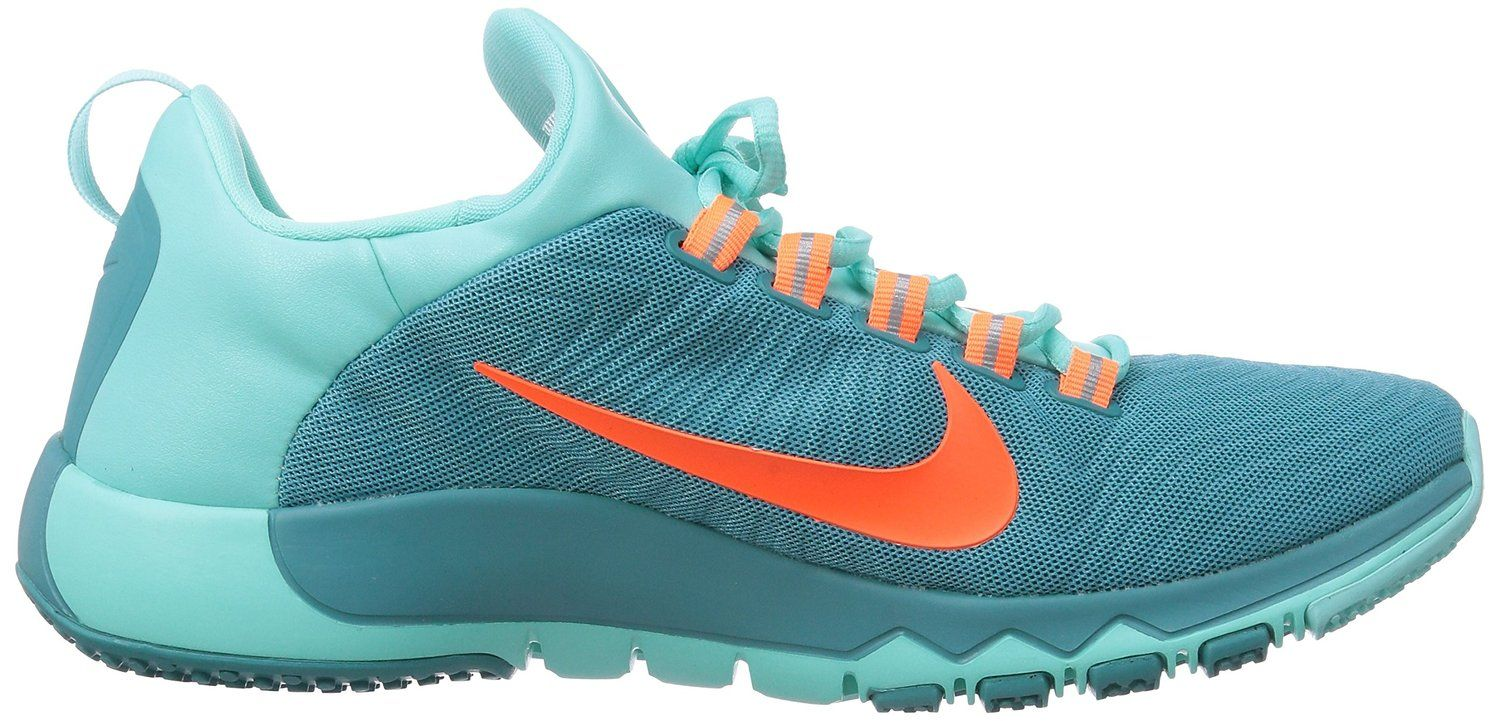 6d19171e699 Nike Men s Free Trainer 5.0 Mesh Running Shoes  Buy Online at Low Prices in  India - Amazon.in