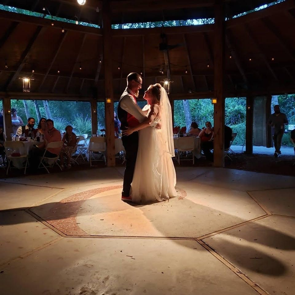 $250 Discount On Any 2021 Wedding Ceremony And Reception