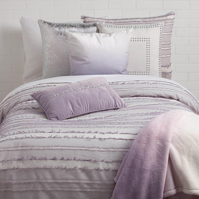 Avid Amethyst Collection Dormify Bedroom color schemes