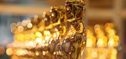 Oscars 2012 Poll: Who Will Win Best Animated Short ...
