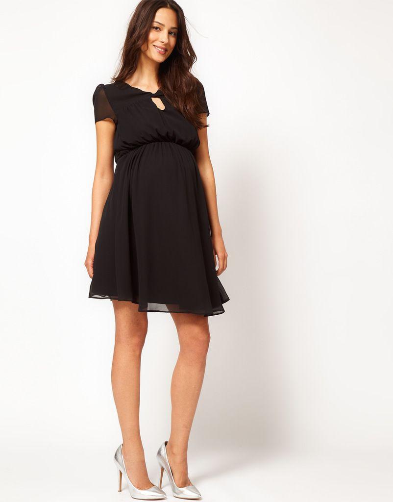 e71302e6b8b66 Dresses for Pregnant Women   ... Dresses Extra Large Dress Beautiful Mother  Skirt Style Pregnant Women