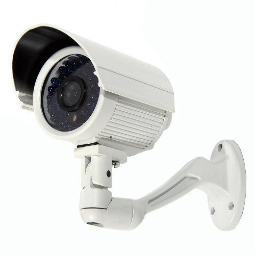 Breakshopping Com Home Surveillance Video Security Ccd Camera