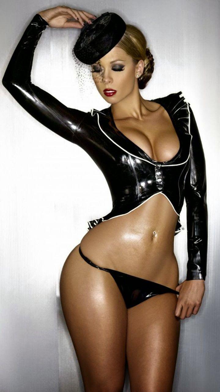 yang fuck hot sex