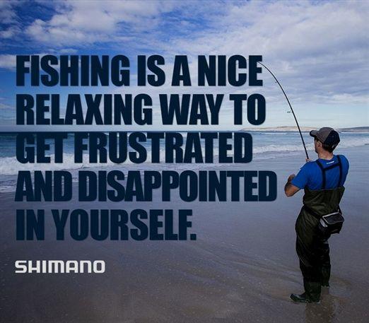 Fishing In The Ocean Florida Fishing License Fishing Magazines Subscriptions Fishing Videos On You Tub In 2020 Fishing Quotes Funny Fishing Humor Fishing Jokes