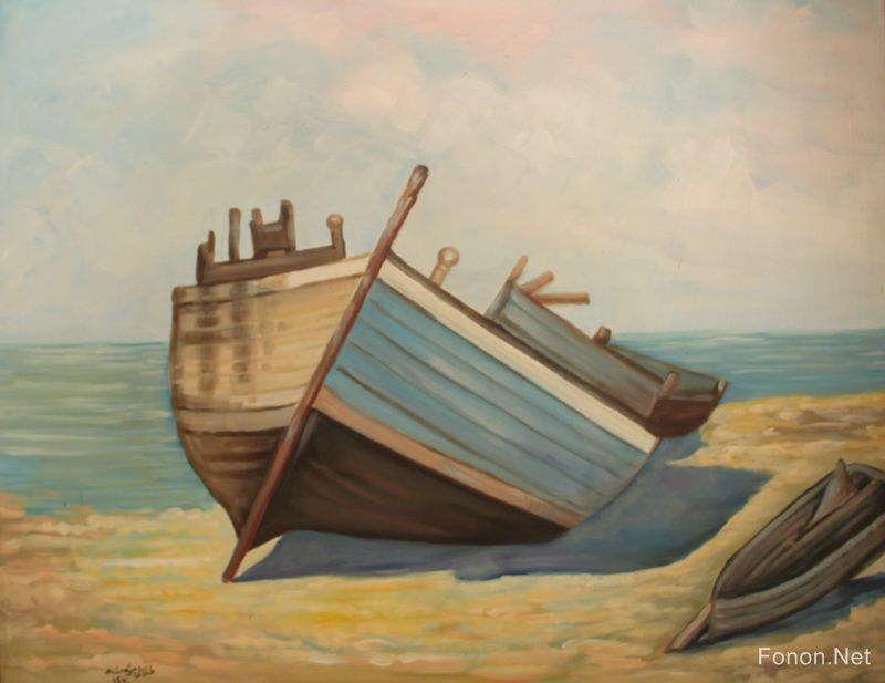 لوحات من معرض الفنان التشكيلي السعودي طلال مؤمنة قمة الابداع شبكة روايتي الثقافية Arabic Art Art Painting