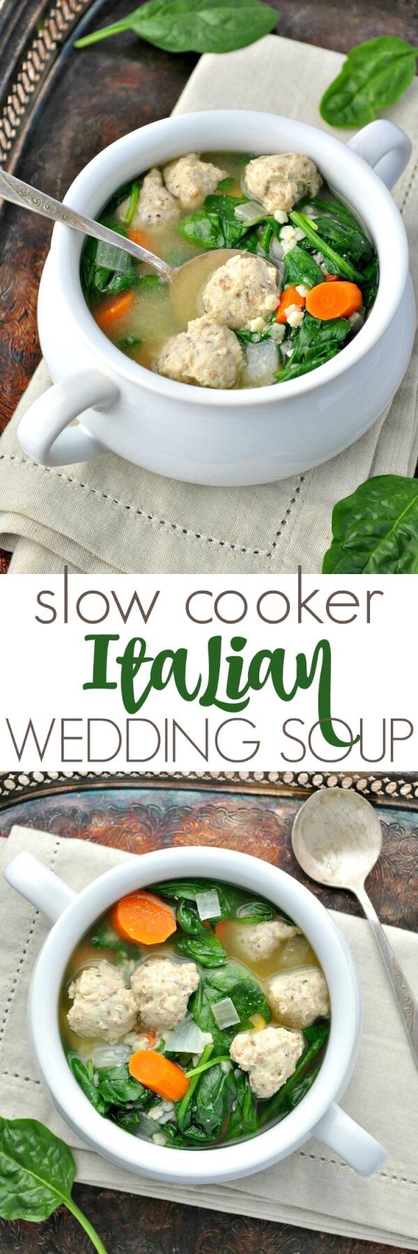 Clean Eating Crock Pot Recipes Index Crockpot italian